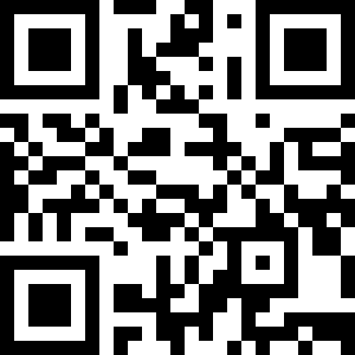 qrcode_localizacao.png